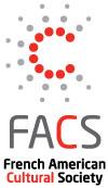 FACS_logo_final_MED