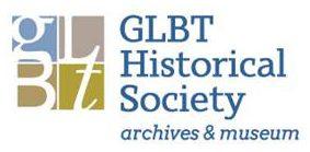 GLBT_Historical_Society_logo