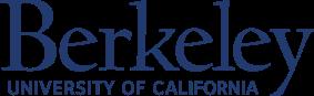 logo UC Berkeley